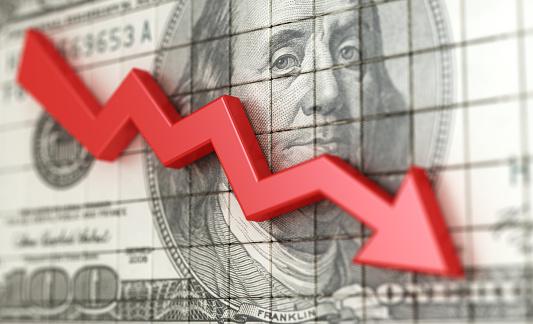 economic deprivation