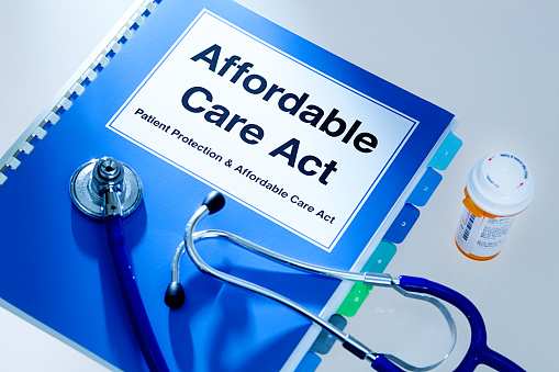 housing and health care